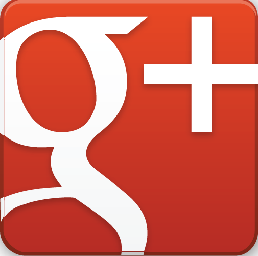 Connect with JMT on Google Plus
