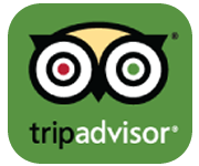 Connect with JMT on Trip Advisor